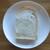 サイラー - 料理写真:小麦粉の風味