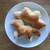 サイラー - 料理写真:マーガレット 167円(税別)