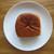 サイラー - 料理写真:ブッフテルン 176円(税別)