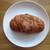 サイラー - 料理写真:バターケーゼ 195円(税別)