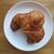 サイラー - 料理写真:バターキプフェル 176円(税別)