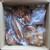 サイラー - 料理写真:ネット注文で冷凍配送