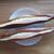 サイラー - 料理写真:クノーブラウシュタンゲル 241円(税別)×2