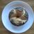 サイラー - 料理写真:カイザーセンメル(ケシの実) 93円(税別)