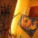 焼肉 迅 - 個室メインの落ち着いた空間で楽しめる【焼肉 迅】。