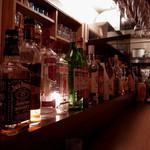 カナロア テーブル - 2011年6月