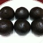 13588263 - 黒船菓琳(6個入)599円5点◯