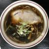 鈴や - 料理写真:特上醤油ラーメン