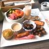 Grill & Dining G - 料理写真: