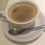 13589665 - コーヒー