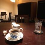 カフェ・ノエル -