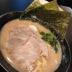 新松木大和家 - 料理写真: