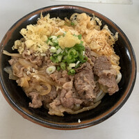 岡製麺所-