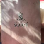 SPICE -