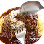 イタリア料理クッチーナ -