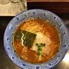 薫風 - 料理写真:中華そば 醤油
