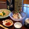 Shuteibankara - 料理写真: