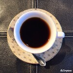 K.Cダイニング - Dutch Coffee