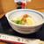 讃岐麺処 か川 - 料理写真:おろししょうゆうどん