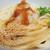讃岐麺処 か川 - 料理写真:角の立った麺