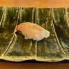 鮨長おおさわ - 料理写真:ヒラメ