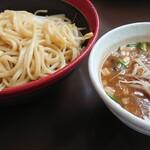麺藤田 -