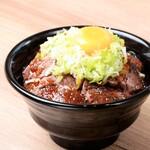 丼の市まつ - 料理写真: