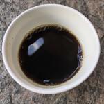 ジュビリーコーヒーアンドロースター - 202009  インドネシア(マンデリン オナンガンジャン)