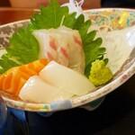 お食事処 たき - たき定食