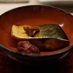 道人 - 料理写真:ご飯のお供