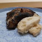 山﨑 - きんきの焼き物