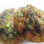 136438 - 豆腐ハンバーグ