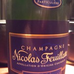 13600378 - シャンパン