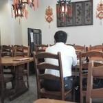 麒麟坊 - 201206 麒麟坊 平日11時31分.jpg
