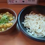 麺工房 こさん - 料理写真: