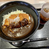 zenkokugotouchidomburiyatai - 料理写真: