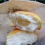 八天堂 - ひろしま檸檬パン