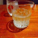杉の子 - ウイスキー