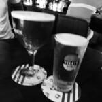 ジャパブ トベ - 乾杯!!