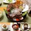磯料理 光力 - 料理写真:【限定】海鮮丼 ¥1,100-
