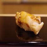 常盤鮨 -