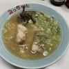 みっちゃんラーメン - 料理写真: