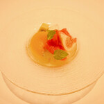 CELLIER -