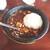 チャイナワン - 料理写真:マーボー飯¥550