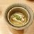 らんまる - 料理写真:松茸の茶碗蒸し