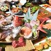 龍のおとし子 - 料理写真: