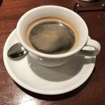 136058369 - スペシャルティコーヒー
