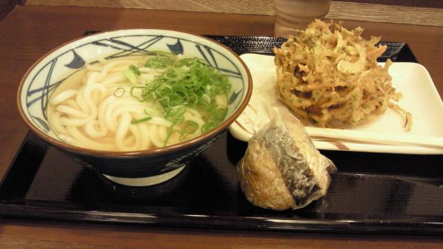 迷ったらここ!大分周辺の和食のおすすめの人気店(JR日豊本線 ...