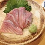 Hayashiya -