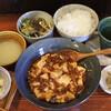 中華 こまめや - 料理写真: